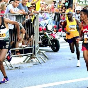 Os 4 segredos da performance dos quenianos
