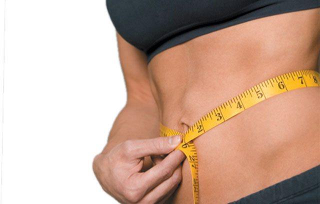10 alimentos termogênicos para aumentar o metabolismo