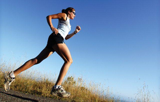 Fartlek: conheça esse tipo de treino e quais seus benefícios