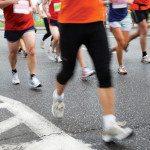 Maratona de 42 km em 16 semanas (4 meses)