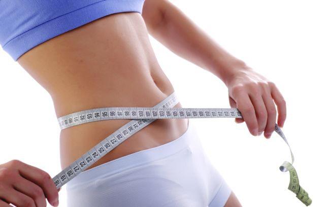 6 truques para perder peso rápido