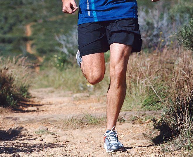 Calendário de Trail Running – Agosto 2014