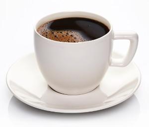Café, o milagre natural para emagrecer