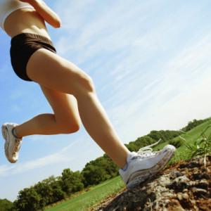 Competindo com responsabilidade: dicas para correr sem problemas