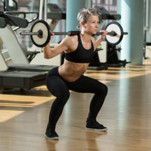 Qual o tempo de descanso ideal entre os exercícios de musculação?