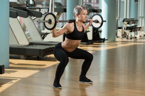 Musculação para quem corre _ anaeróbia