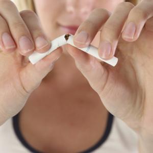 Como a corrida pode te ajudar a parar de fumar