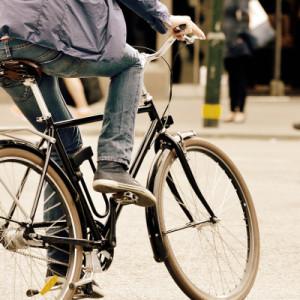 Saiba como proteger sua bicicleta de furtos e roubos