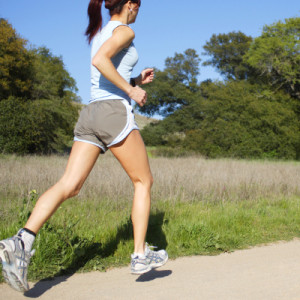 8 sinais de que você deve diminuir a frequência das corridas