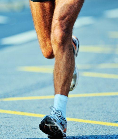 50 motivos para correr