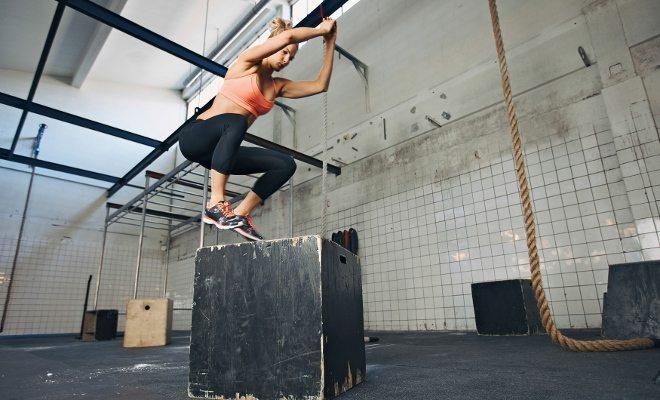 Entenda tudo sobre o CrossFit e aprenda a evoluir no esporte
