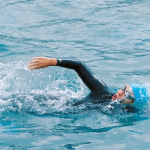 13 dicas para realizar a primeira travessia marítima