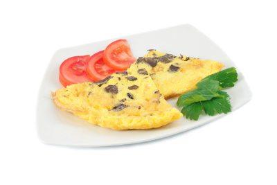 café da manhã maissaudável