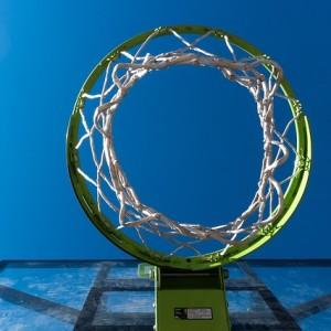 Vídeo: Dicas para quem quer começar a jogar basquete