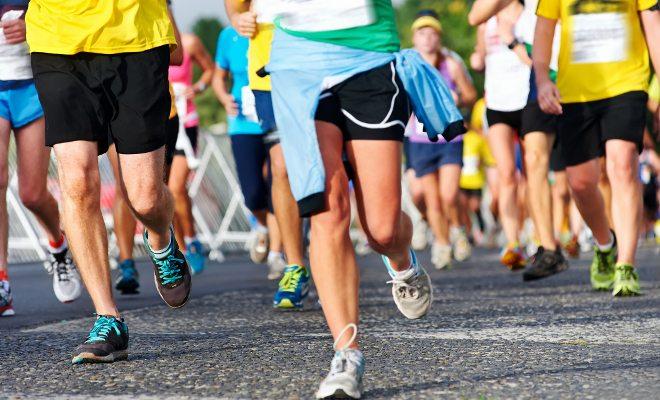Agenda: Corridas de rua em 2015