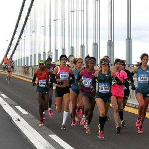 10 agências de turismo que oferecem pacotes de maratona