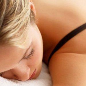 10 dicas para dormir e acordar bem