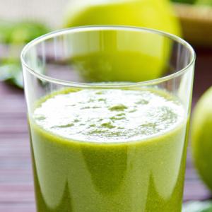 Dieta detox: elimine 3kg em 15 dias
