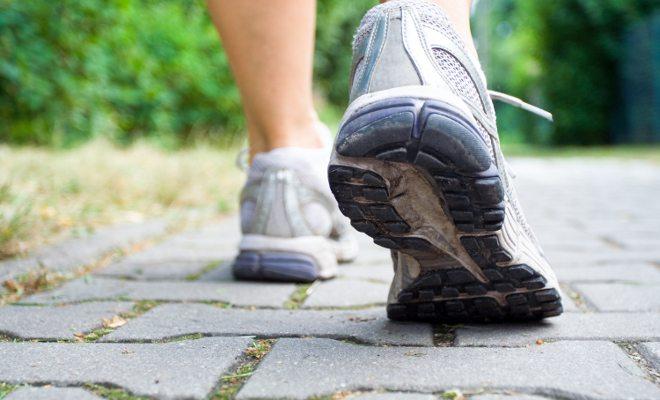 Araçatuba Half Marathon terá metade do percurso em montanha
