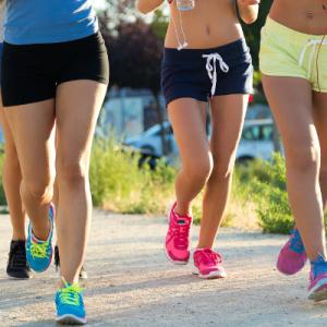 5 dicas de preparação física para enfrentar o carnaval