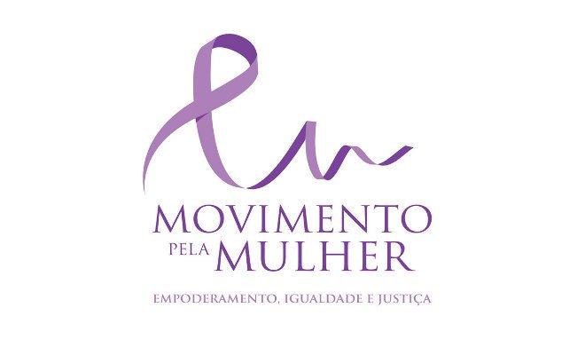 Corrida contra violência doméstica acontece no dia 15 março