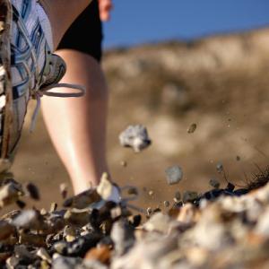 4 dicas valiosas para quem vai correr em grandes altitudes