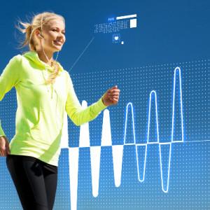 Caminhada emagrece e traz benefícios para a saúde. Saiba tudo!