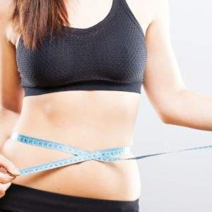 10 dicas para manter o peso ideal
