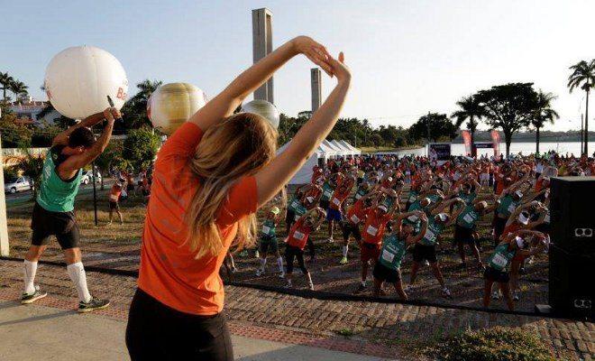 Salvador, Florianópolis ou BH? Escolha sua meia maratona