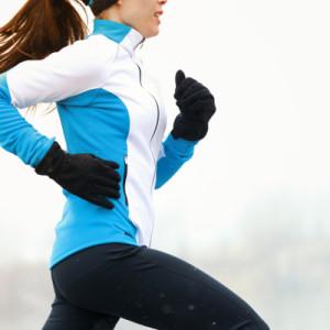 7 dicas para correr no frio