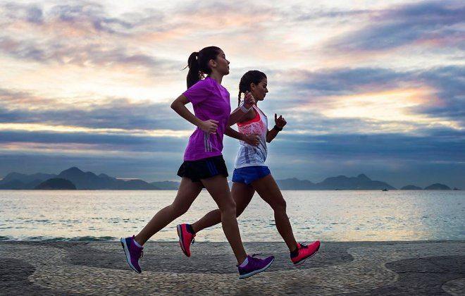 Inscrições abertas para o desafio Boost Endless Run