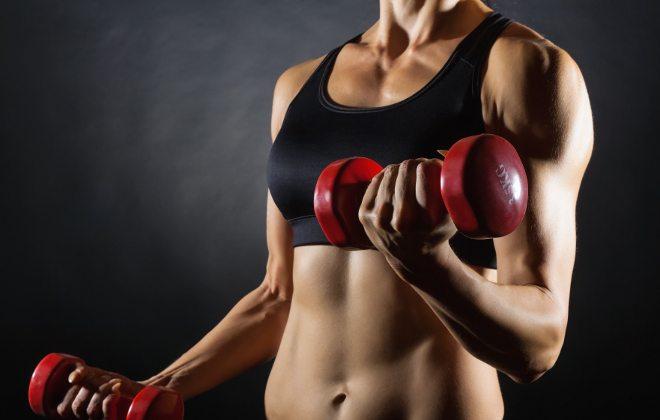 Musculação x Funcional: qual a diferença?