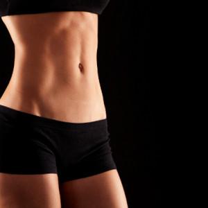 Como perder peso com saúde