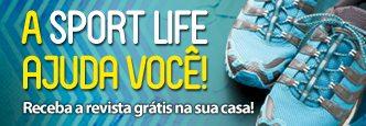Sport Life ajuda você