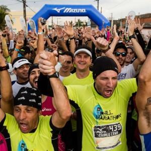 3ª Mizuno Run Talks será sobre Uphill Marathon