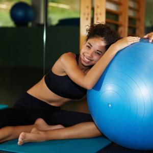 Pilates: benefícios, dicas e cuidados extras