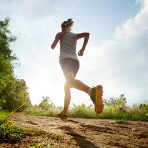 Trail Running: benefícios, dicas e treinos