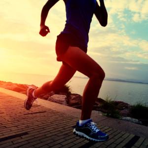 8 fatores fundamentais para ir longe nos treinos