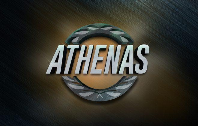 Athenas 2016: Prepare-se para o novo desafio!