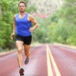 Fortalecimento: 7 exercícios essenciais