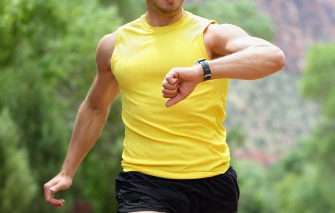 Os benefícios da periodização do treinamento e os suplementos para cada fase