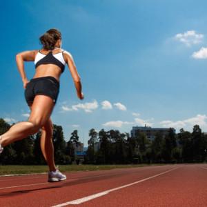 Gripe e corrida combinam? (Parte 2)