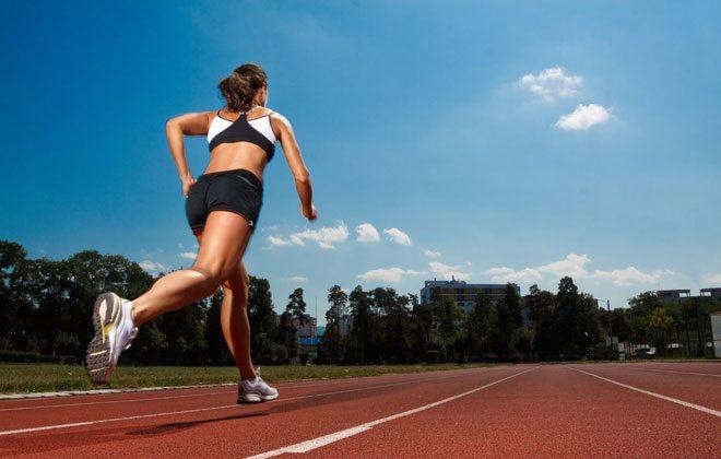 A importância do teste biomecânico para o esporte