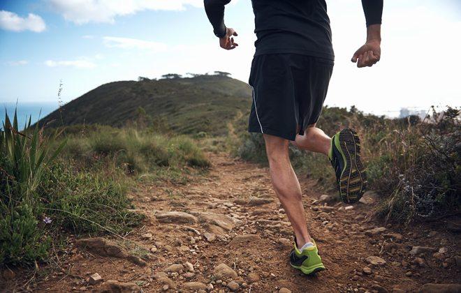 9 dicas essenciais para fazer trail running