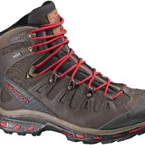 Novidades para praticar hiking e trekking