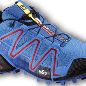 Firme na trilha: as novidades de trail running para seus pés