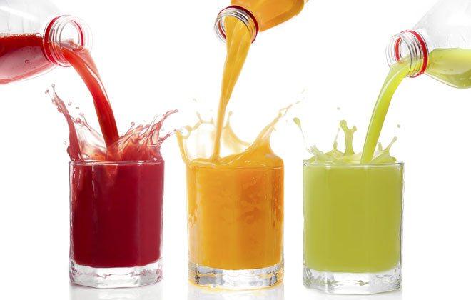 Qual A Melhor Marca De Slow Juicer : Suco, nEctar e refresco: voce sabe a diferenca? Sport Life
