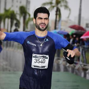 Meia maratonas para fazer no dia dos namorados