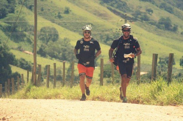 Sorocaba recebe segunda etapa do Haka Race