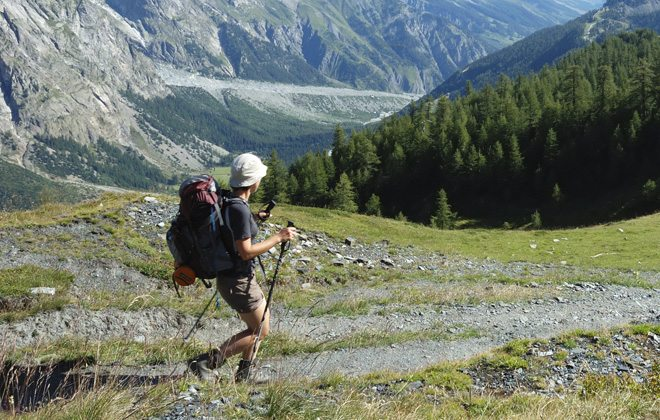Trail run: 7 erros mais comuns entre iniciantes